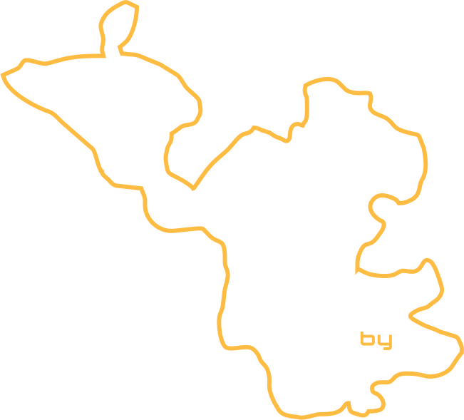 byhome_maps